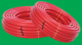Heavy Duty Tubing (Pvc Pipe)