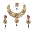 Kundan Set,Bridal jewellery