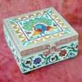 Mina Box