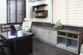 Cabin Furniture