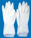 Surgical Rubber Gloves