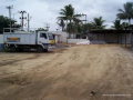 Commercial Land & Plots