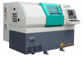 CNC Machine HI CUT - 200