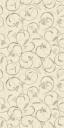 Silverbells Ivory (Ceramic Floor Tiles)