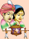 Indian Matrimonial services