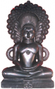 Parswanath Statue