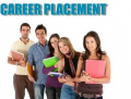 Placements Services