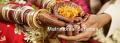 Gujarati Matrimonial
