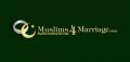 Community Matrimonial
