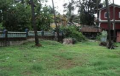 Residential land & Plots