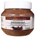 Vivaan Brahmi Vacha Shatavari Kalp ( Cho