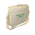 Cotton Executive Bags