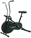 Gym Cycles