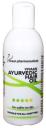 Vivaan Ayurvedic Hair oil