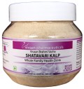 Vivaan Brahmi Vacha Shatavari Kalp ( Kes