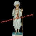 Lord Jalaram Baba Statue