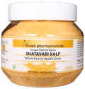 Vivaan Brahmi Vacha Shatavari Kalp ( Man