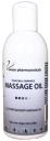 Vivaan Bala Dashmool Massage oil