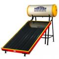 Solar Water Heater Deluxe