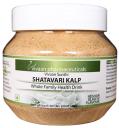 Vivaan Sunthi Shatavari Kalp ( Keshar El