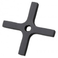Automotive Gear Cross