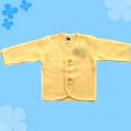 Full Sleeves Baby Vests