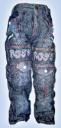 Boys Cotton Jeans