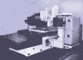 CNC Plano Milling Machine