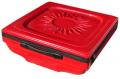 Solar Box Type Cooker