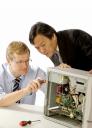 Computer Maintenance & services