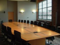 Conference Table (Office Table)