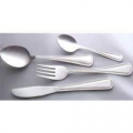 Stainless Steel Cutlery Items