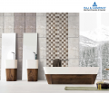 Digital Tiles (Wall Tiles)