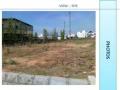 Land Estate Service