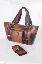 Ladies Bags (Purses)