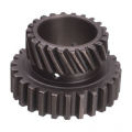 Engine Gear