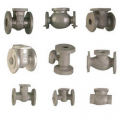 valves,fittings and strainers
