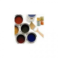 Heat Resistant Paints