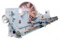 Heavy Duty All Geared Lathe Machine