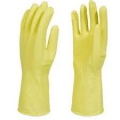 Household Hand Gloves