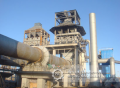China Dead Burned Magnesite Production L
