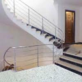Stailless Steel Railing
