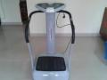 Fitness Massager
