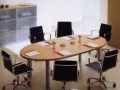 Meeting Rooms Furniture