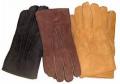 Hands Gloves
