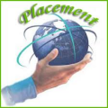 Placement Services