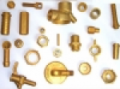 Agriculture Parts