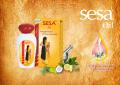 Sesa Hair Oil (Herbal Hair Oil)