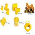 Industrial Pipe Fitting (Pvc)