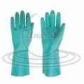 Acid Hand Gloves